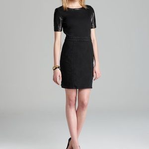 Marc Jacobs Dempsey Dress